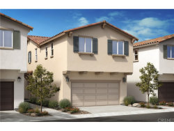 Photo of 14703 Rose Lane, Van Nuys, CA 91405 (MLS # SR18227399)