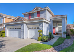 Photo of 23605 Sunderland Court, Valencia, CA 91354 (MLS # SR18228314)