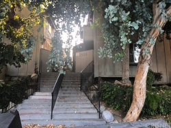 Photo of 9336 Van Nuys Boulevard, Unit 48, Van Nuys, CA 91402 (MLS # SR18228488)