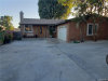 Photo of 12479 Bradley Avenue, Sylmar, CA 91342 (MLS # SR18228866)