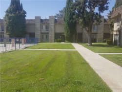 Photo of 5301 Demaret Avenue, Unit 11, Bakersfield, CA 93309 (MLS # SR18232571)