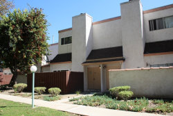 Photo of 8851 Independence Avenue, Unit 31, Canoga Park, CA 91304 (MLS # SR18233040)