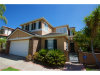 Photo of 25722 Lewis Way, Stevenson Ranch, CA 91381 (MLS # SR18233417)