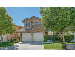 Photo of 27614 Primrose Lane, Castaic, CA 91384 (MLS # SR18235251)