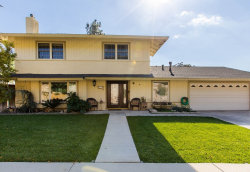Photo of 23634 Fambrough Street, Newhall, CA 91321 (MLS # SR18240967)