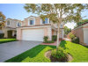 Photo of 25812 Browning Place, Stevenson Ranch, CA 91381 (MLS # SR18244730)