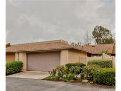 Photo of 20004 Avenue Of The Oaks, Newhall, CA 91321 (MLS # SR18245034)