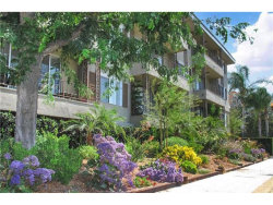 Photo of 10707 Camarillo Street, Unit 216, Toluca Lake, CA 91602 (MLS # SR18245252)