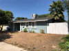 Photo of 19525 Elkwood Street, Reseda, CA 91335 (MLS # SR18245809)