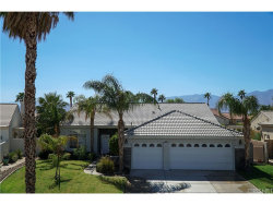Photo of 68315 Riviera Road, Cathedral City, CA 92234 (MLS # SR18247591)
