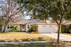 Photo of 7706 Independence Avenue, Canoga Park, CA 91304 (MLS # SR18248684)