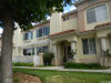 Photo of 27009 Karns Court, Unit 2306, Canyon Country, CA 91387 (MLS # SR18249302)