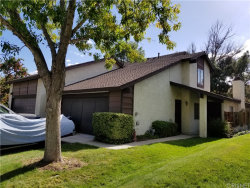 Photo of 16910 Shinedale Drive, Canyon Country, CA 91387 (MLS # SR18249386)
