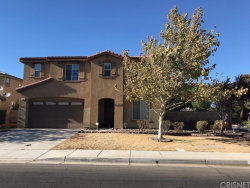 Photo of 1201 Stanfill Road, Palmdale, CA 93551 (MLS # SR18250573)