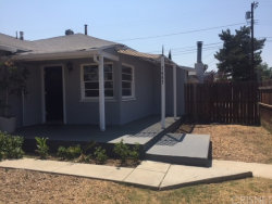 Photo of 7457 Loma Verde Avenue, Canoga Park, CA 91303 (MLS # SR18251479)