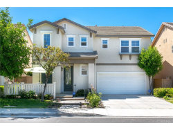Photo of 17648 Gladesworth Lane, Canyon Country, CA 91387 (MLS # SR18252168)