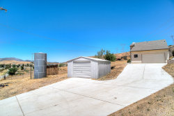 Photo of 5569 Elizabeth Lake Road, Leona Valley, CA 93551 (MLS # SR18252771)