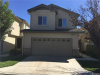 Photo of 27136 Marisa Drive, Canyon Country, CA 91387 (MLS # SR18254409)