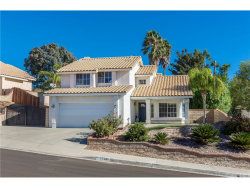 Photo of 27745 Desert Place, Castaic, CA 91384 (MLS # SR18254937)
