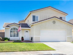 Photo of 29130 Diablo Place, Castaic, CA 91384 (MLS # SR18254991)