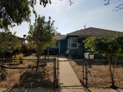 Photo of 9165 Laurel Canyon Boulevard, Arleta, CA 91331 (MLS # SR18258896)