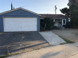 Photo of 14246 Community Street, Panorama City, CA 91402 (MLS # SR18267380)