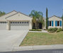 Photo of 15200 Via Messina Drive, Bakersfield, CA 93306 (MLS # SR18269056)