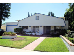 Photo of 13207 Whistler Avenue, Granada Hills, CA 91344 (MLS # SR18269782)