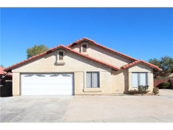 Photo of 37122 Calle Real, Palmdale, CA 93550 (MLS # SR18271161)
