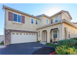 Photo of 20404 Copper Court, Newhall, CA 91350 (MLS # SR18271226)