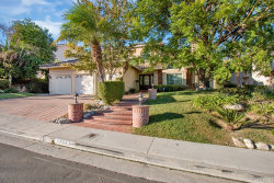 Photo of 17657 Bryan Place, Granada Hills, CA 91344 (MLS # SR18272773)