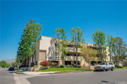 Photo of 9950 Jordan Avenue, Unit 25, Chatsworth, CA 91311 (MLS # SR18273118)