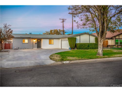 Photo of 615 W Avenue J12, Lancaster, CA 93534 (MLS # SR18275851)