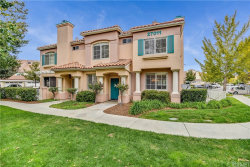 Photo of 27011 Karns Court, Unit 2104, Canyon Country, CA 91387 (MLS # SR18277648)