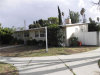 Photo of 19560 Hemmingway Street, Reseda, CA 91335 (MLS # SR18283029)