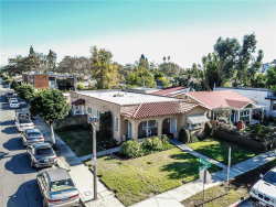 Photo of 3404 Caroline Avenue, Culver City, CA 90232 (MLS # SR18287764)