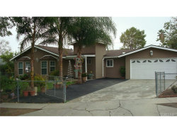 Photo of 11609 Azores Avenue, Lakeview Terrace, CA 91342 (MLS # SR18288109)