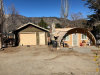 Photo of 3441 Ohio, Frazier Park, CA 93225 (MLS # SR18288646)