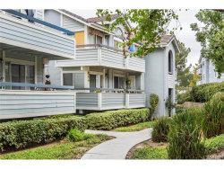 Photo of 26810 Claudette Street, Unit 301, Canyon Country, CA 91351 (MLS # SR18289023)