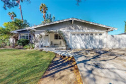 Photo of 18857 Darter Drive, Canyon Country, CA 91351 (MLS # SR18289229)
