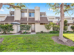 Photo of 11806 Moorpark Street, Unit H, Studio City, CA 91604 (MLS # SR18289821)