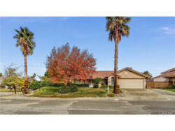 Photo of 4753 Grandview Drive, Palmdale, CA 93551 (MLS # SR18289988)