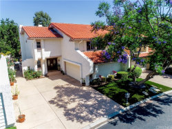 Photo of 1675 Ryder Cup Drive, Westlake Village, CA 91362 (MLS # SR19002793)