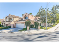 Photo of 24786 Calle Serranona, Calabasas, CA 91302 (MLS # SR19003745)