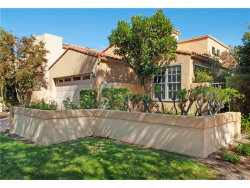Photo of 4462 Park Arroyo, Unit 69, Calabasas, CA 91302 (MLS # SR19004449)