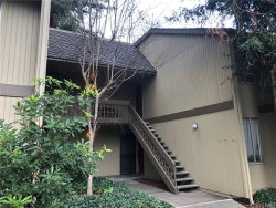 Photo of 505 Cypress Point Drive, Unit 143, Mountain View, CA 94043 (MLS # SR19007440)