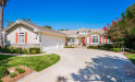 Photo of 24812 Horseshoe Lane, Newhall, CA 91321 (MLS # SR19013232)