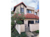 Photo of 27621 Nugget Drive, Unit 1, Canyon Country, CA 91387 (MLS # SR19013739)