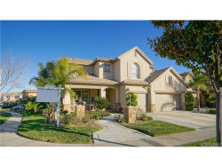 Photo of 25336 Dove Lane, Stevenson Ranch, CA 91381 (MLS # SR19017607)