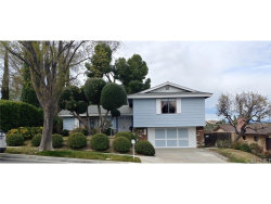 Photo of 26149 Abdale Street, Newhall, CA 91321 (MLS # SR19020933)
